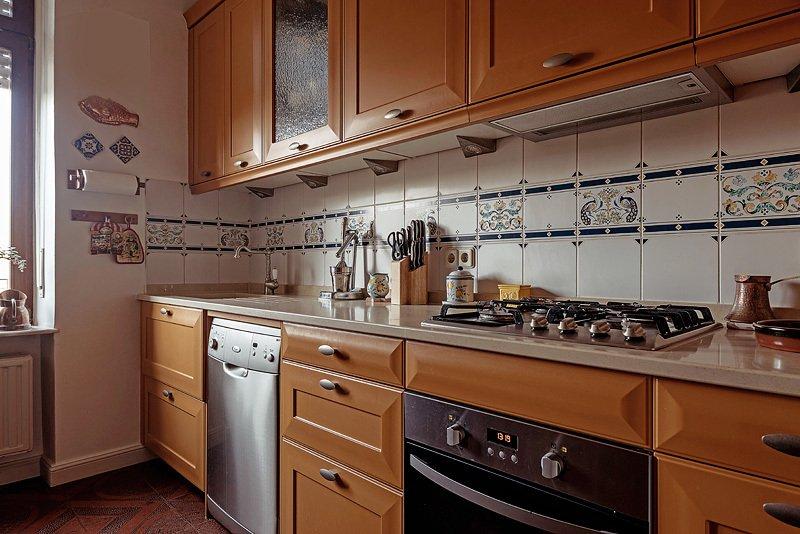 acheter maison de maître 6 chambres 252 m² luxembourg photo 6