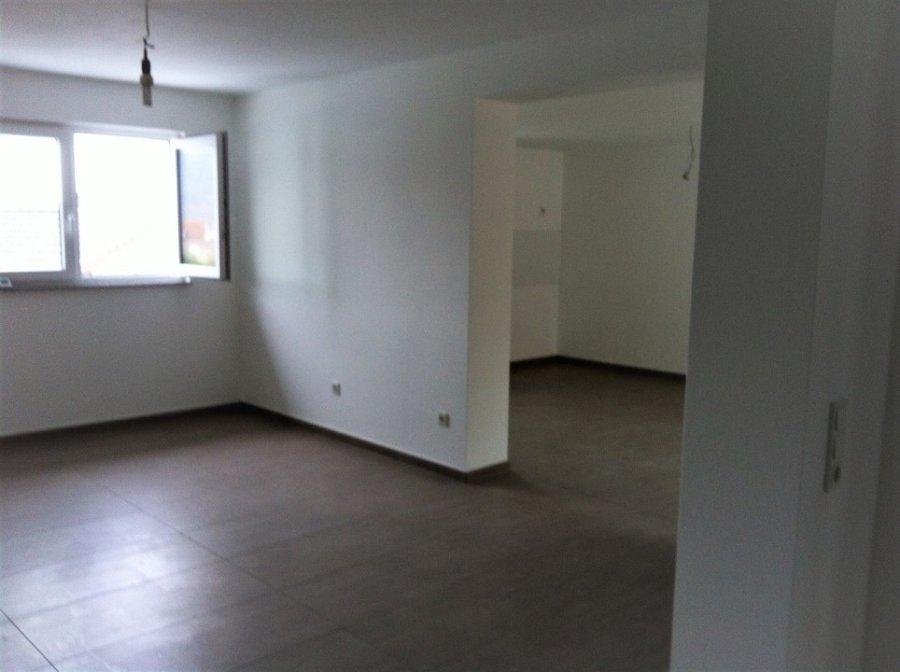 wohnung mieten 4 zimmer 100 m² rehlingen-siersburg foto 2