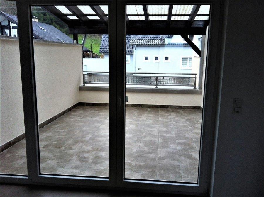 wohnung mieten 4 zimmer 100 m² rehlingen-siersburg foto 4