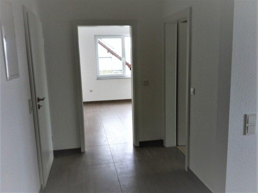 wohnung mieten 4 zimmer 100 m² rehlingen-siersburg foto 6