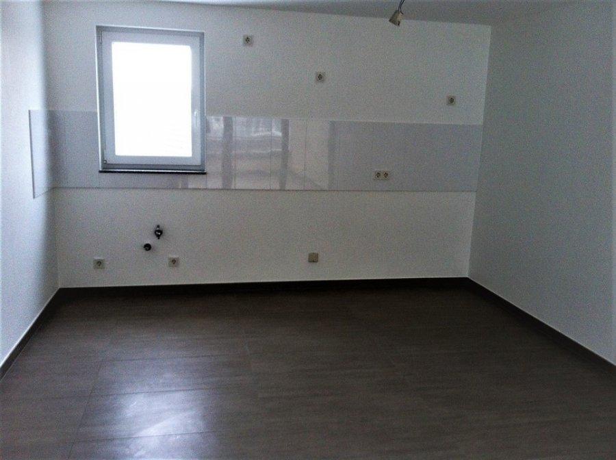 wohnung mieten 4 zimmer 100 m² rehlingen-siersburg foto 3