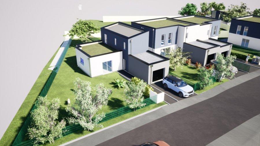 acheter maison 5 pièces 126.35 m² vallières photo 1
