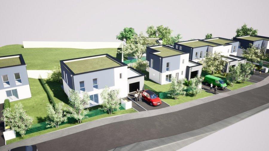 acheter maison 5 pièces 126.35 m² vallières photo 2