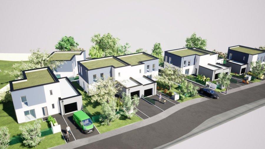 acheter maison 5 pièces 126.1 m² vallières photo 3