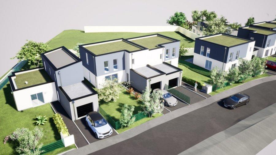 acheter maison 5 pièces 126.1 m² vallières photo 4