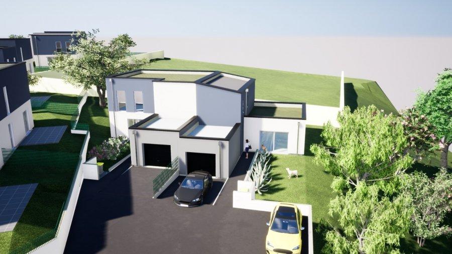 acheter maison 5 pièces 126.1 m² vallières photo 6