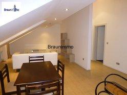 Appartement à vendre 2 Chambres à Differdange - Réf. 5121156