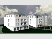 Wohnung zum Kauf 3 Zimmer in Saarlouis - Ref. 5063812