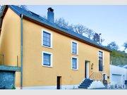 House for sale 4 bedrooms in Winseler - Ref. 6706308