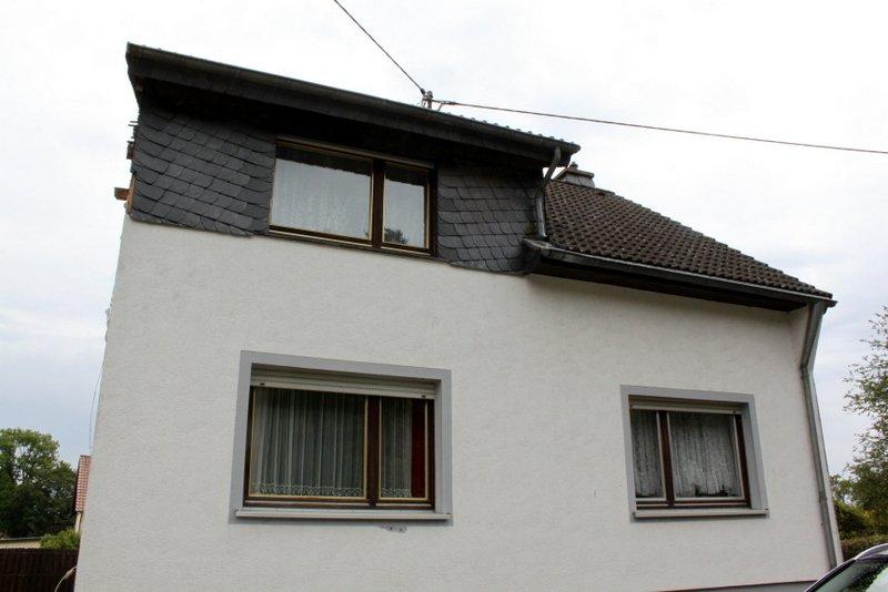 acheter maison individuelle 7 pièces 120 m² arzfeld photo 2