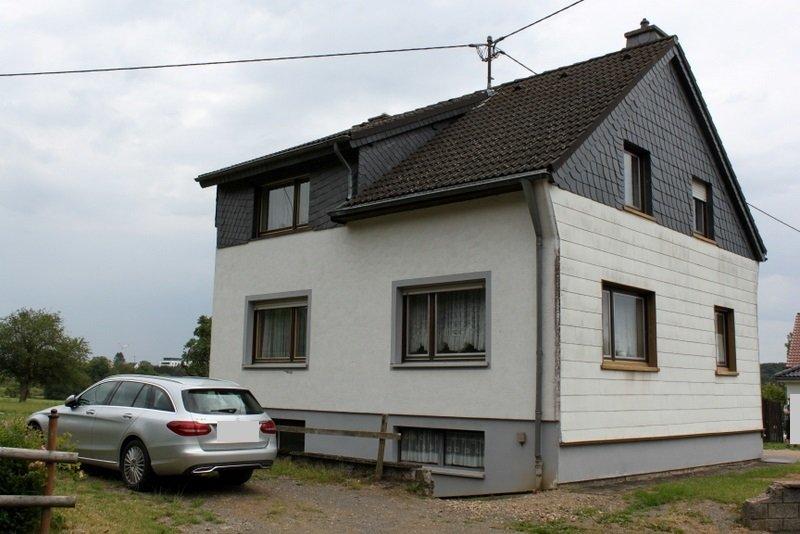 acheter maison individuelle 7 pièces 120 m² arzfeld photo 3