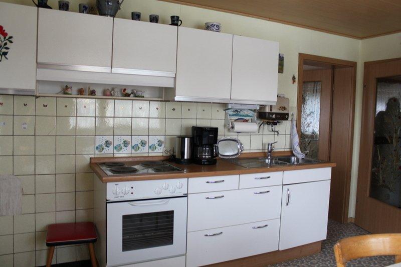 acheter maison individuelle 7 pièces 120 m² arzfeld photo 4