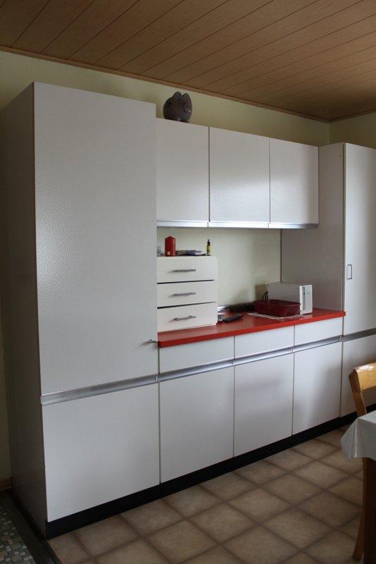 acheter maison individuelle 7 pièces 120 m² arzfeld photo 5