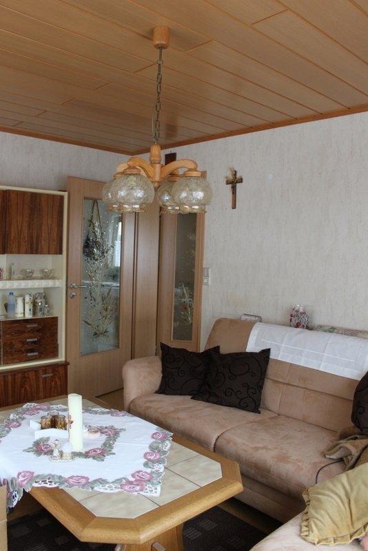 acheter maison individuelle 7 pièces 120 m² arzfeld photo 7