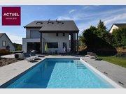 Reihenhaus zum Kauf 4 Zimmer in Messancy - Ref. 6456452