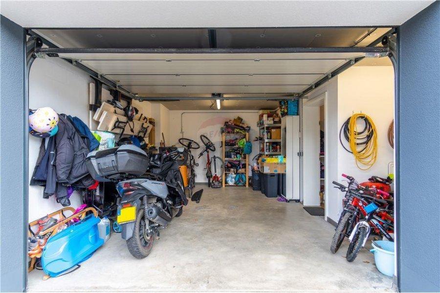 Maison à vendre 6 chambres à Alzingen