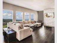 Penthouse-Wohnung zum Kauf 3 Zimmer in Schifflange - Ref. 6464644