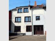 Haus zum Kauf 5 Zimmer in Lebach - Ref. 3650692