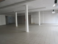 Entrepôt à vendre à Villers-lès-Nancy - Réf. 6476932
