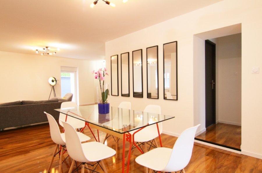 acheter maison 6 pièces 164 m² thionville photo 1