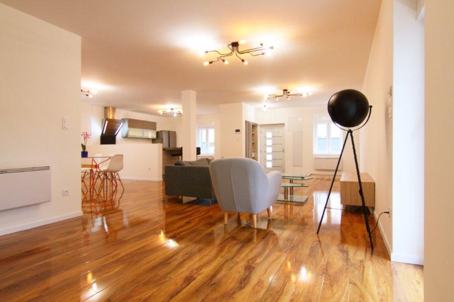 acheter maison 6 pièces 164 m² thionville photo 4