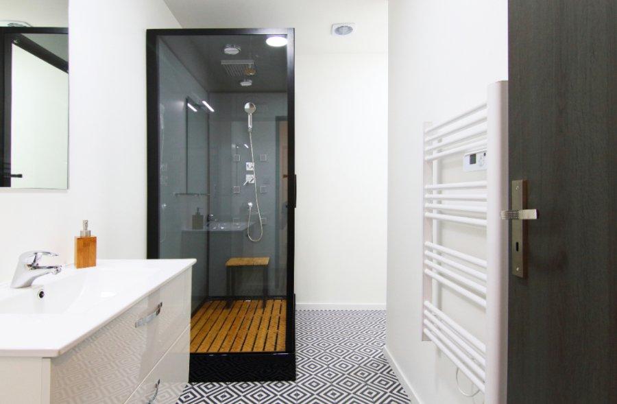 acheter maison 6 pièces 164 m² thionville photo 3