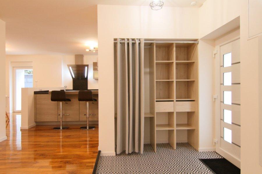 acheter maison 6 pièces 164 m² thionville photo 7