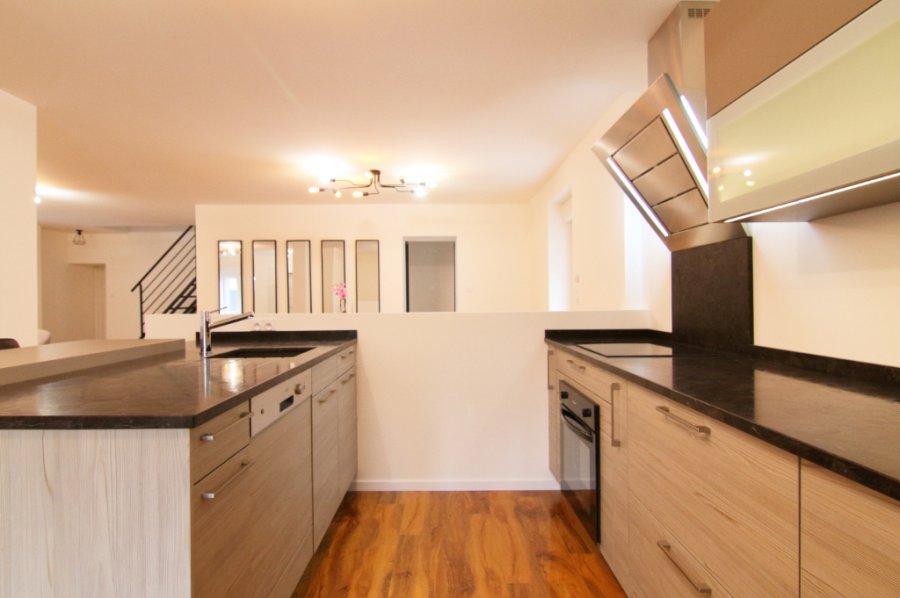 acheter maison 6 pièces 164 m² thionville photo 5