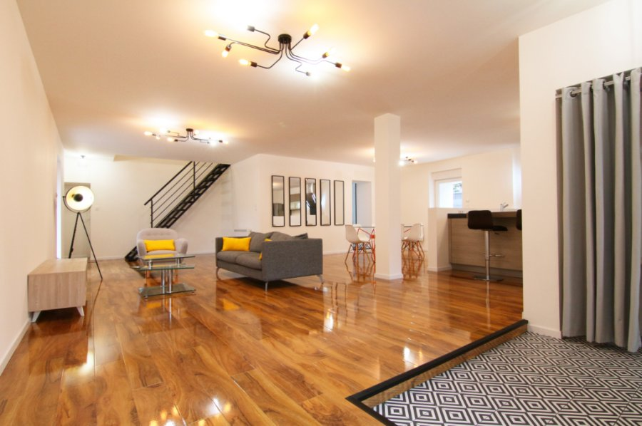 acheter maison 6 pièces 164 m² thionville photo 2