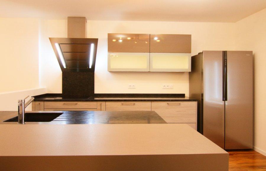 acheter maison 6 pièces 164 m² thionville photo 6