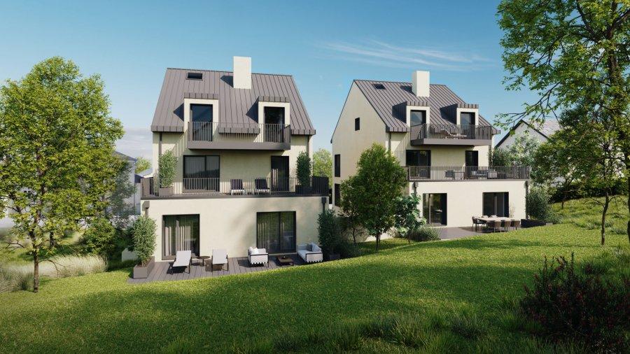 Studio à vendre à Moesdorf