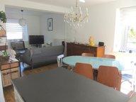 Maison jumelée à vendre F4 à Volmerange-les-Mines - Réf. 6358404
