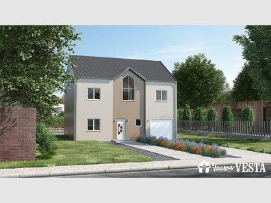 Maison à vendre 4 Chambres à Vernéville - Réf. 6817156