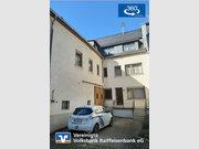 Maison à vendre 7 Pièces à Kinheim - Réf. 7210372