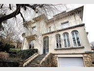 Maison de maître à vendre F10 à Longwy - Réf. 6034820