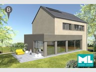 Maison individuelle à vendre 3 Chambres à Bissen - Réf. 4543876