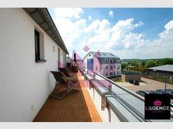 Maisonnette zum Kauf 4 Zimmer in Frisange - Ref. 6051204