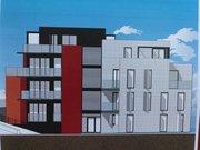 Wohnung zum Kauf 2 Zimmer in Wiltz - Ref. 6710660