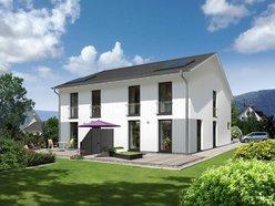 Maison à vendre 4 Pièces à Mettlach - Réf. 6911364