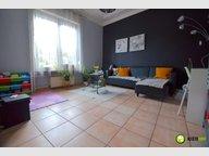 Doppelhaushälfte zum Kauf 4 Zimmer in Pétange - Ref. 7042436