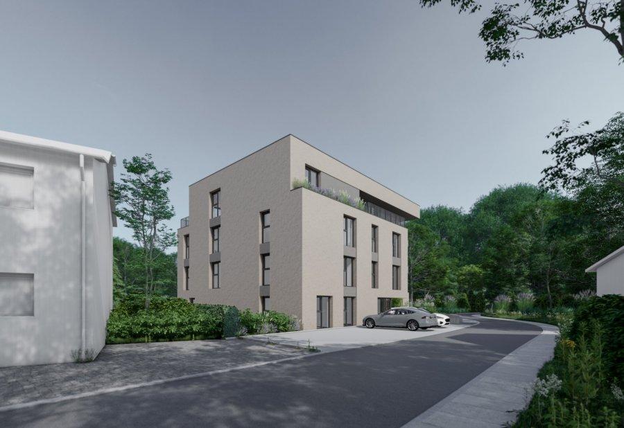 acheter résidence 0 chambre 112 à 151 m² olm photo 2