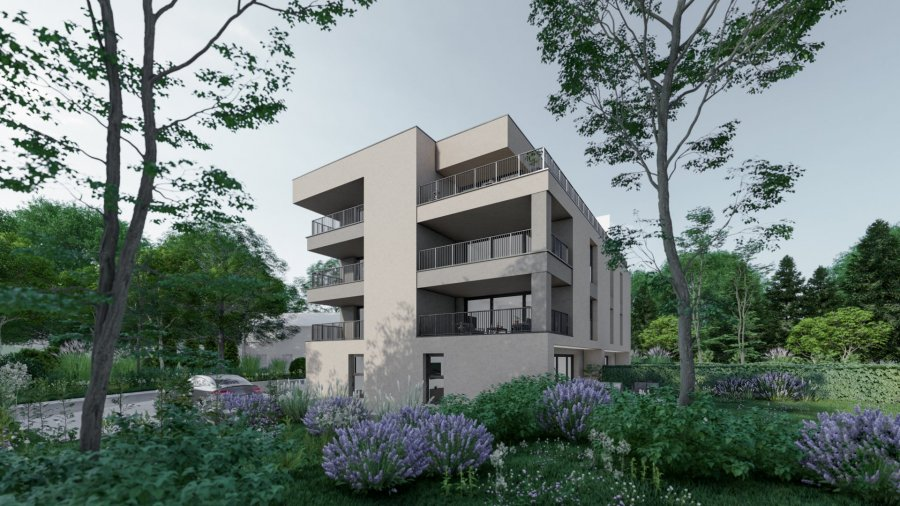 acheter résidence 0 chambre 112 à 151 m² olm photo 4