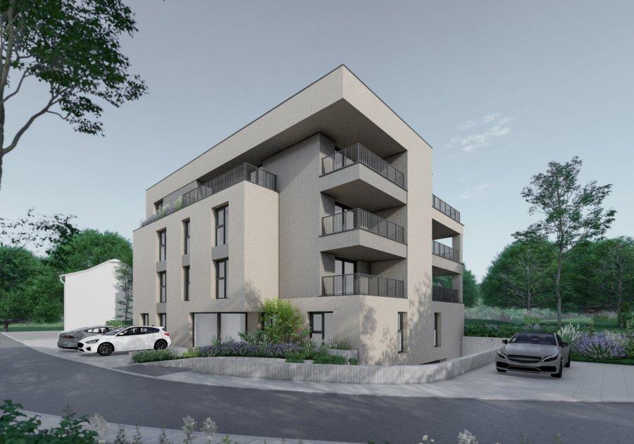 acheter résidence 0 chambre 112 à 151 m² olm photo 1
