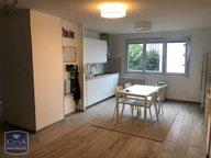Appartement à louer F5 à Strasbourg - Réf. 6542724