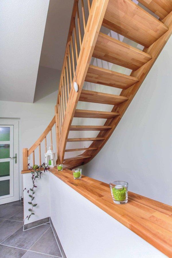 einfamilienhaus kaufen 4 zimmer 160 m² perl foto 4