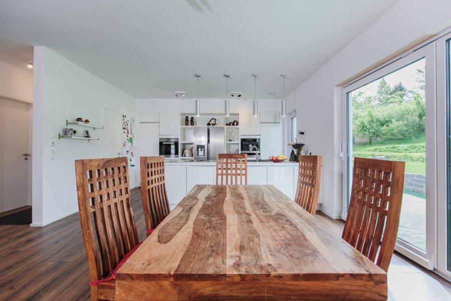 einfamilienhaus kaufen 4 zimmer 160 m² perl foto 5