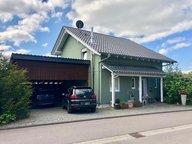 Reihenhaus zum Kauf 4 Zimmer in Wincheringen - Ref. 6362756