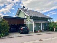 Detached house for sale 4 bedrooms in Wincheringen - Ref. 6362756