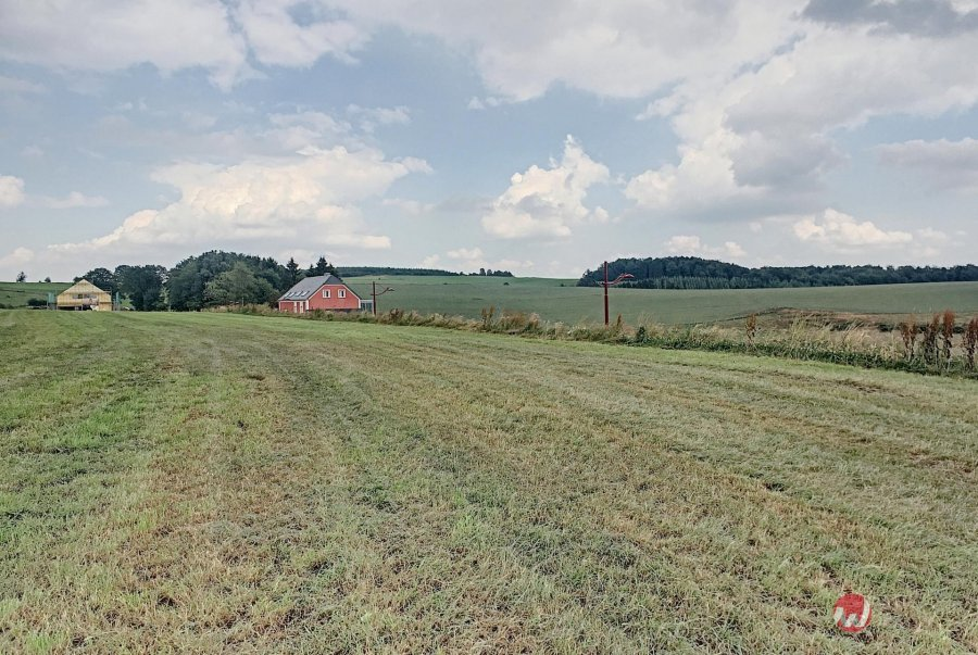 acheter terrain non constructible 0 chambre 0 m² leithum photo 1
