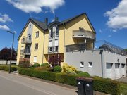 Apartment for rent 2 bedrooms in Erpeldange (Ettelbruck) - Ref. 6760068